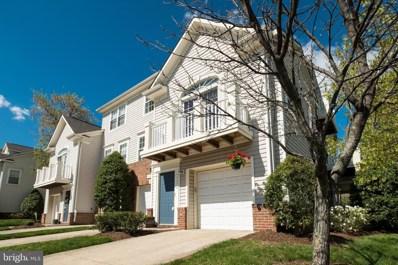 43374 Greyswallow Terrace, Ashburn, VA 20147 - #: VALO381722