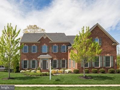 41656 Revival Drive, Ashburn, VA 20148 - #: VALO381746