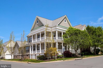 36054 Welland Drive, Round Hill, VA 20141 - #: VALO381760