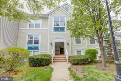 20577 Snowshoe Square UNIT 201, Ashburn, VA 20147 - #: VALO381850