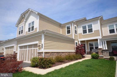 42334 Grahams Stable Square, Ashburn, VA 20148 - #: VALO381924
