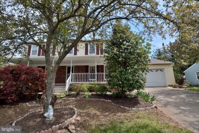218 N Cameron Court, Sterling, VA 20164 - #: VALO381952