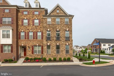 22597 Norwalk Square, Ashburn, VA 20148 - #: VALO382078