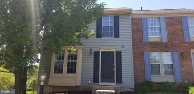 44078 Ferncliff Terrace, Ashburn, VA 20147 - #: VALO382098