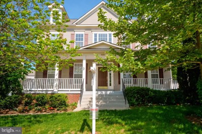 21533 Kisko Way, Ashburn, VA 20147 - #: VALO382120