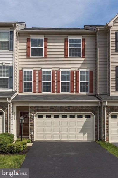25104 Cypress Mill Terrace, Aldie, VA 20105 - #: VALO382146