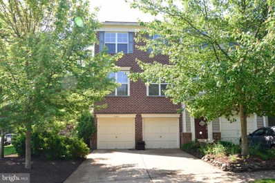 21470 Welby Terrace, Broadlands, VA 20148 - #: VALO382198