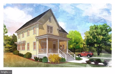 38161 Cobbett Lane, Purcellville, VA 20132 - #: VALO382218