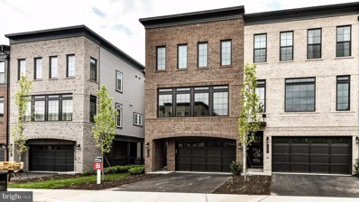 42295 Ashmead Terrace, Brambleton, VA 20148 - #: VALO382238