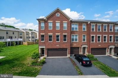 42186 Castle Ridge Square, Brambleton, VA 20148 - #: VALO382326