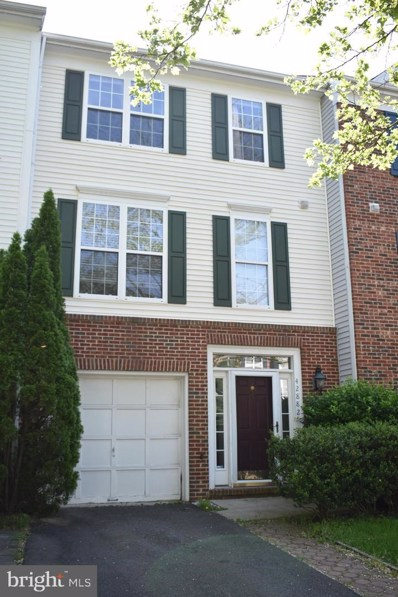 42882 Golf View Drive, Chantilly, VA 20152 - #: VALO382424