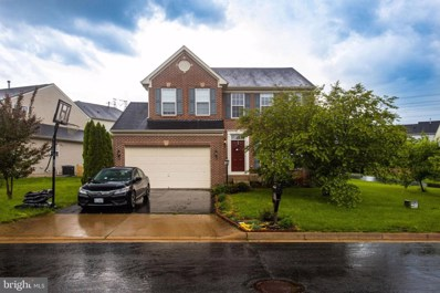 25581 Little Krepps Court, Aldie, VA 20105 - #: VALO382434