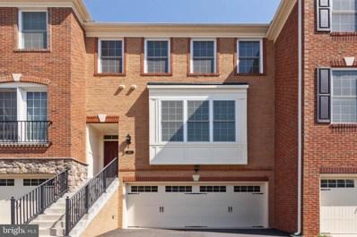 302 Addivon Terrace, Purcellville, VA 20132 - #: VALO382668