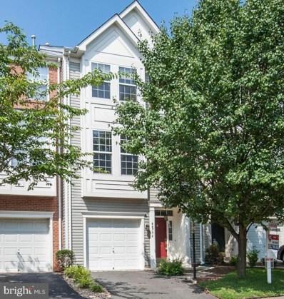 46796 Vermont Maple Terrace, Sterling, VA 20164 - #: VALO382726