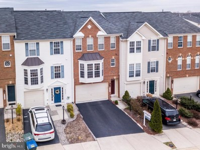 25374 Peaceful Terrace, Aldie, VA 20105 - #: VALO382894