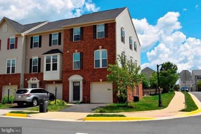22876 Chestnut Oak Terrace, Sterling, VA 20166 - #: VALO382948