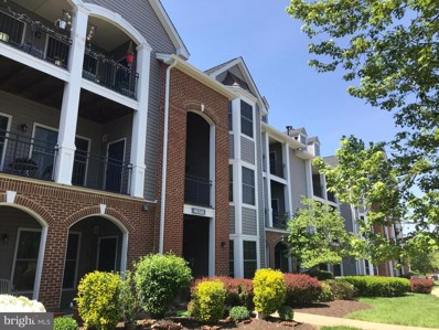 46588 Drysdale Terrace UNIT 303, Sterling, VA 20165 - #: VALO382952