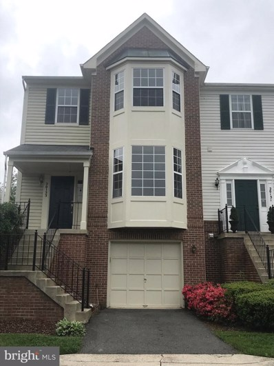 20153 Hardwood Terrace, Ashburn, VA 20147 - #: VALO383202