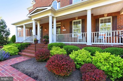 22810 Arbor View Drive, Brambleton, VA 20148 - #: VALO383250