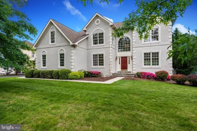 19952 Interlachen Circle, Ashburn, VA 20147 - #: VALO383432