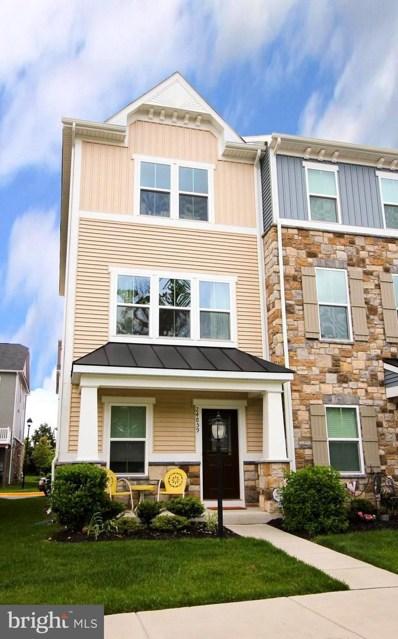 24859 Coats Square, Aldie, VA 20105 - #: VALO383450