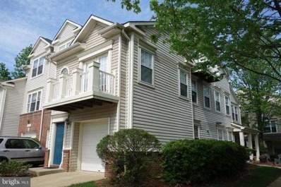 20385 Birchmere Terrace, Ashburn, VA 20147 - #: VALO383490