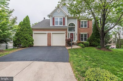 46788 Trailwood Place, Sterling, VA 20165 - #: VALO383502