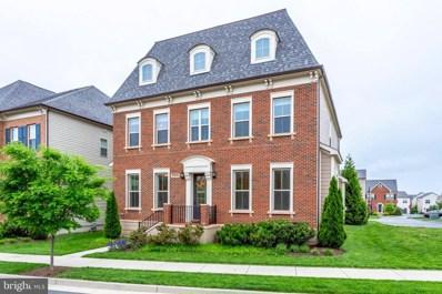 20650 Holyoke Drive, Ashburn, VA 20147 - #: VALO383508