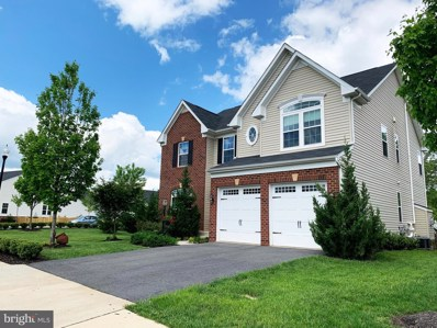 25808 Success Drive, Aldie, VA 20105 - #: VALO383540