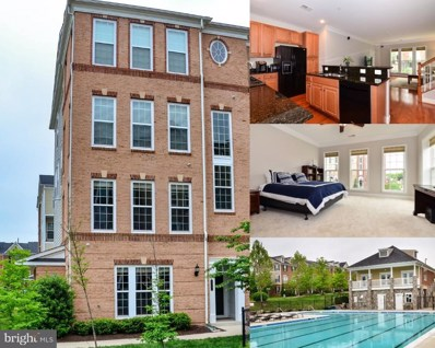 20700 Pilate Square, Ashburn, VA 20147 - #: VALO383650