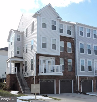 42257 Canary Grass Square, Aldie, VA 20105 - MLS#: VALO383722
