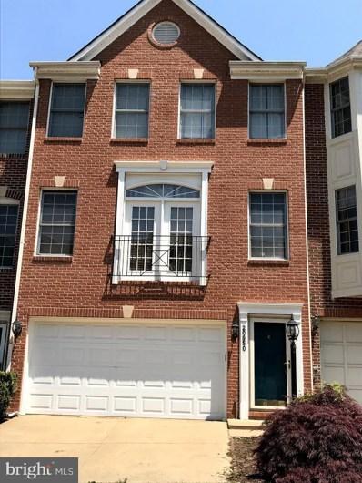 20950 Cherokee Terrace, Sterling, VA 20165 - #: VALO383726