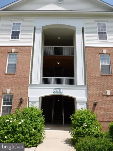 22725 Thimbleberry Square UNIT 203, Brambleton, VA 20148 - #: VALO383734