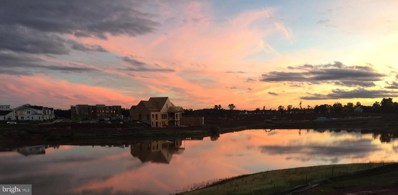 42823 Cumulus Terrace, Ashburn, VA 20148 - #: VALO383772