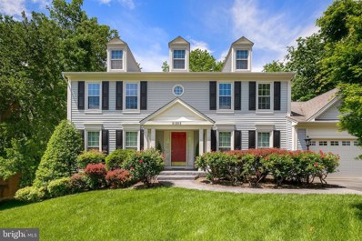 21355 Clearwater Court, Ashburn, VA 20147 - #: VALO383784