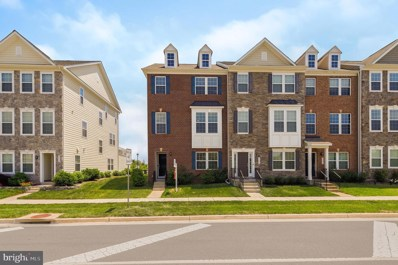25654 Pleasant Valley Road, Chantilly, VA 20152 - #: VALO383814