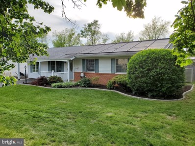 105 N Sycamore Road, Sterling, VA 20164 - #: VALO383842