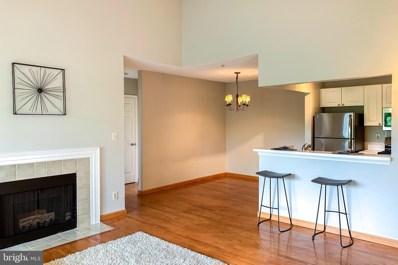 20285 Beechwood Terrace UNIT 303, Ashburn, VA 20147 - #: VALO383908
