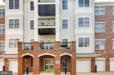 20810 Noble Terrace UNIT 425, Sterling, VA 20165 - MLS#: VALO383956