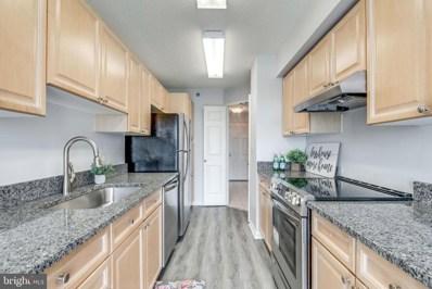 19385 Cypress Ridge Terrace UNIT 715, Leesburg, VA 20176 - #: VALO383982
