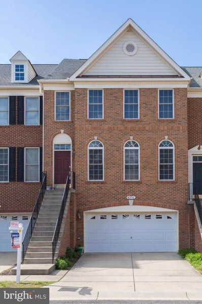 42756 Locklear Terrace, Chantilly, VA 20152 - #: VALO384024