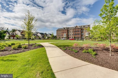 43110 India Wharf Square, Ashburn, VA 20148 - #: VALO384038
