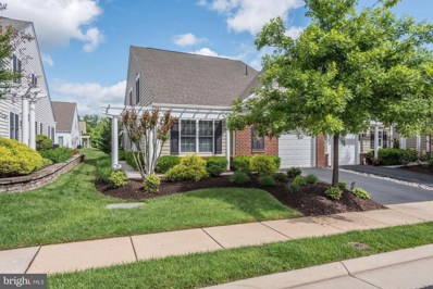 44402 Maltese Falcon Square, Ashburn, VA 20147 - #: VALO384048