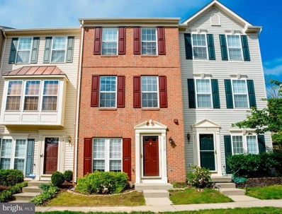 21113 Footstep Terrace, Ashburn, VA 20147 - #: VALO384078