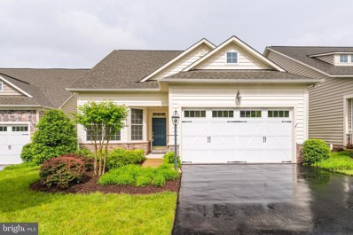 20430 Crescent Pointe Place, Ashburn, VA 20147 - #: VALO384100