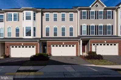 25109 Bottlebrush Terrace, Aldie, VA 20105 - #: VALO384124