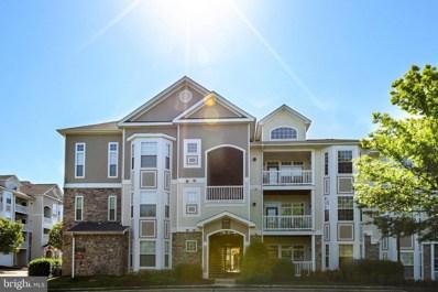 505 Sunset View Terrace SE UNIT 204, Leesburg, VA 20175 - #: VALO384156