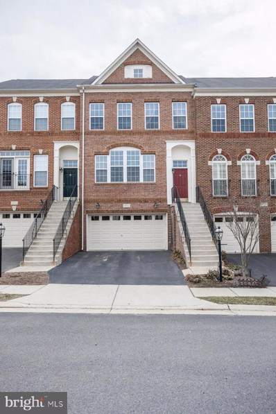 24703 Siltstone Square, Aldie, VA 20105 - #: VALO384186