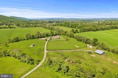 37958 Long Lane, Lovettsville, VA 20180 - #: VALO384192