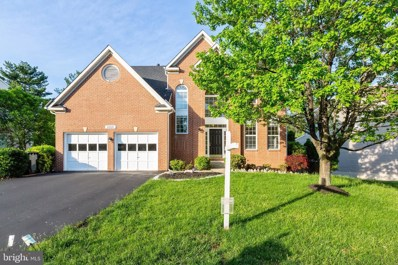 46888 Ducksprings Way, Sterling, VA 20164 - #: VALO384284